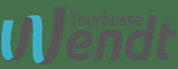 Logo Tourbusse Wendt