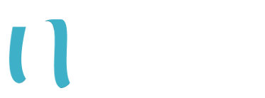 tourbussewendt Sticky Logo Retina
