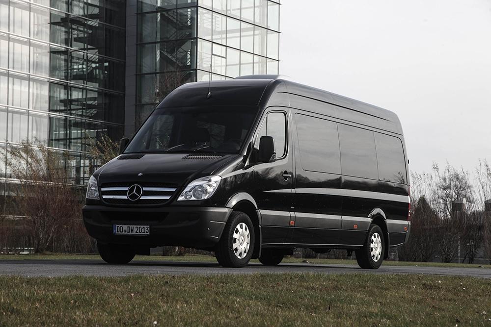 luxus sprinter tourbussewendt 01 tourbussewendt. Black Bedroom Furniture Sets. Home Design Ideas
